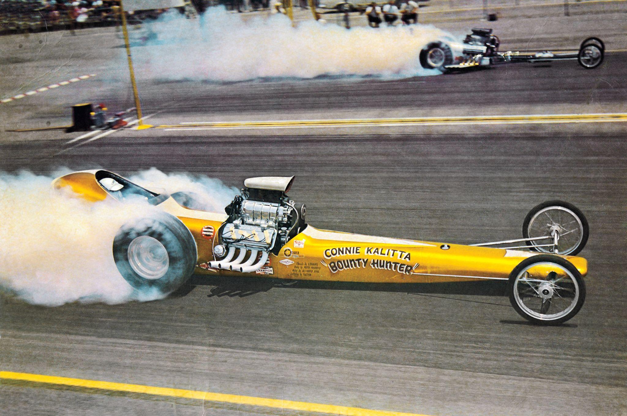 Pin by OneSixFour on Racing \'50\'s - \'80\'s Non-NASCAR | Pinterest ...