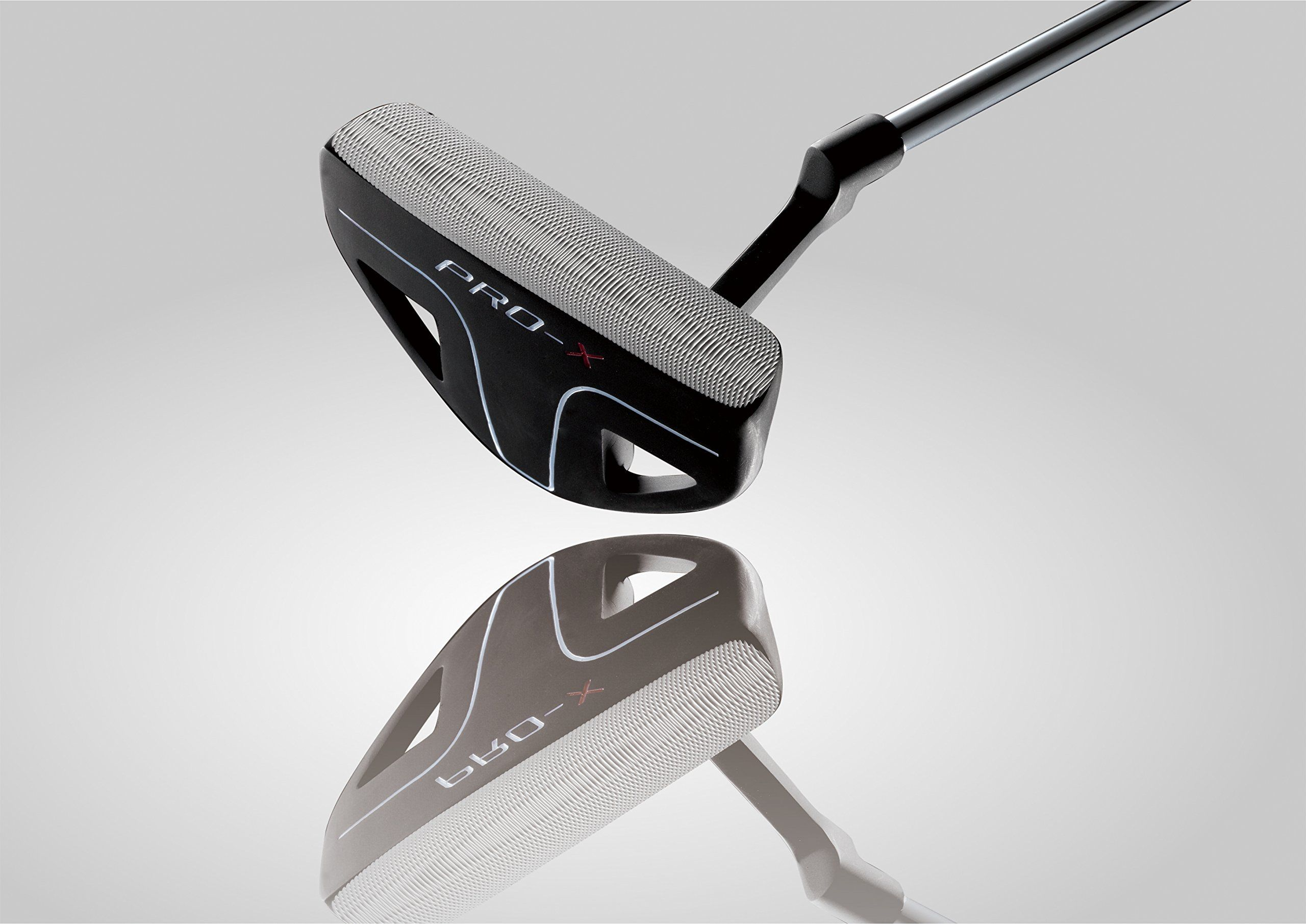 Golf clubs aspire prox ladies womens complete right