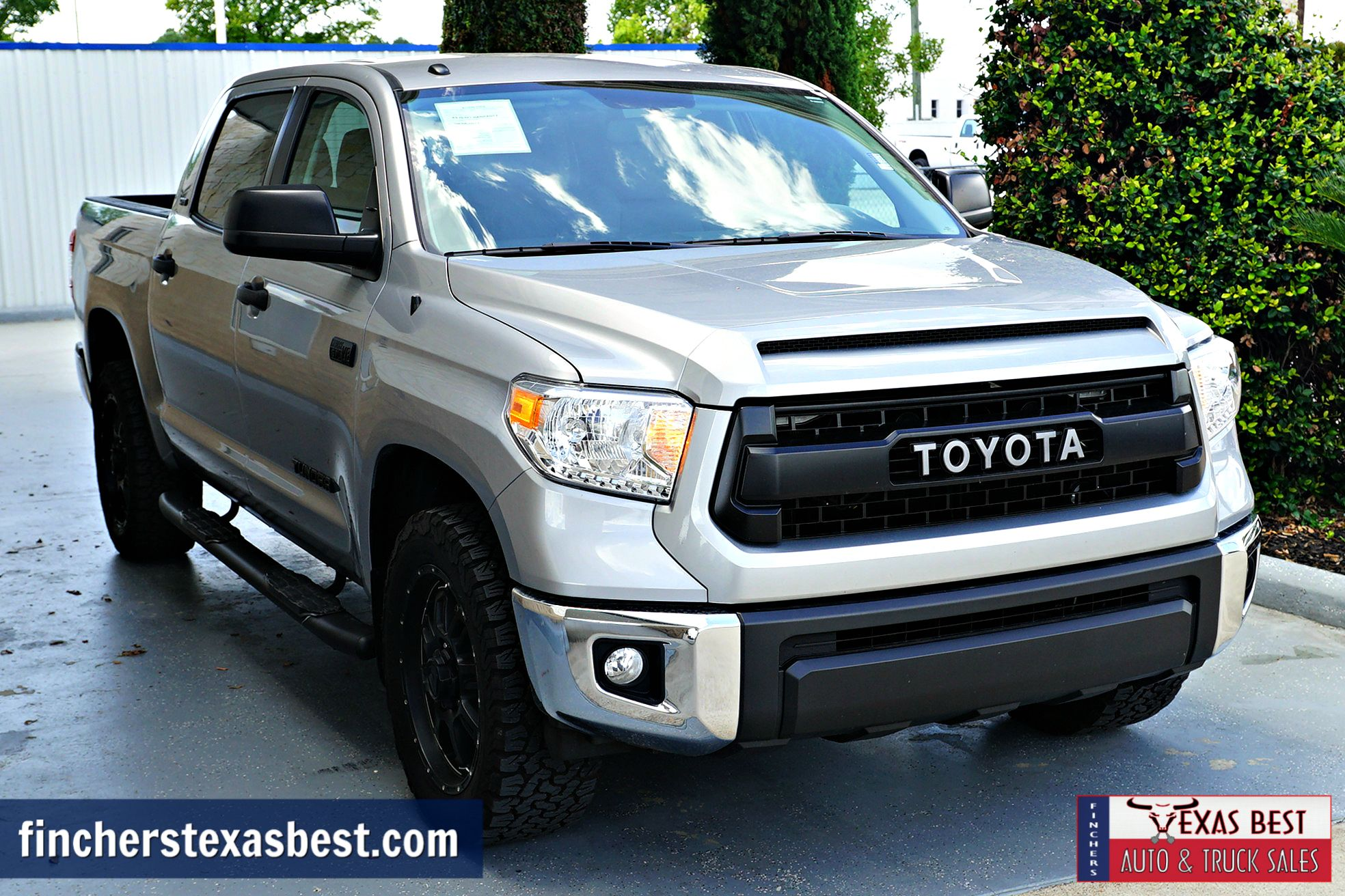 Best 10 toyota inventory ideas on pinterest toyota specials toyota tacoma x runner and small toyota truck