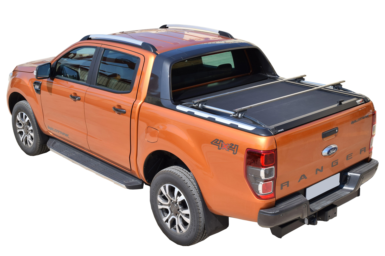 Pin By Blink On Ford Ranger Wildtrak Ford Ranger Wildtrak Ford