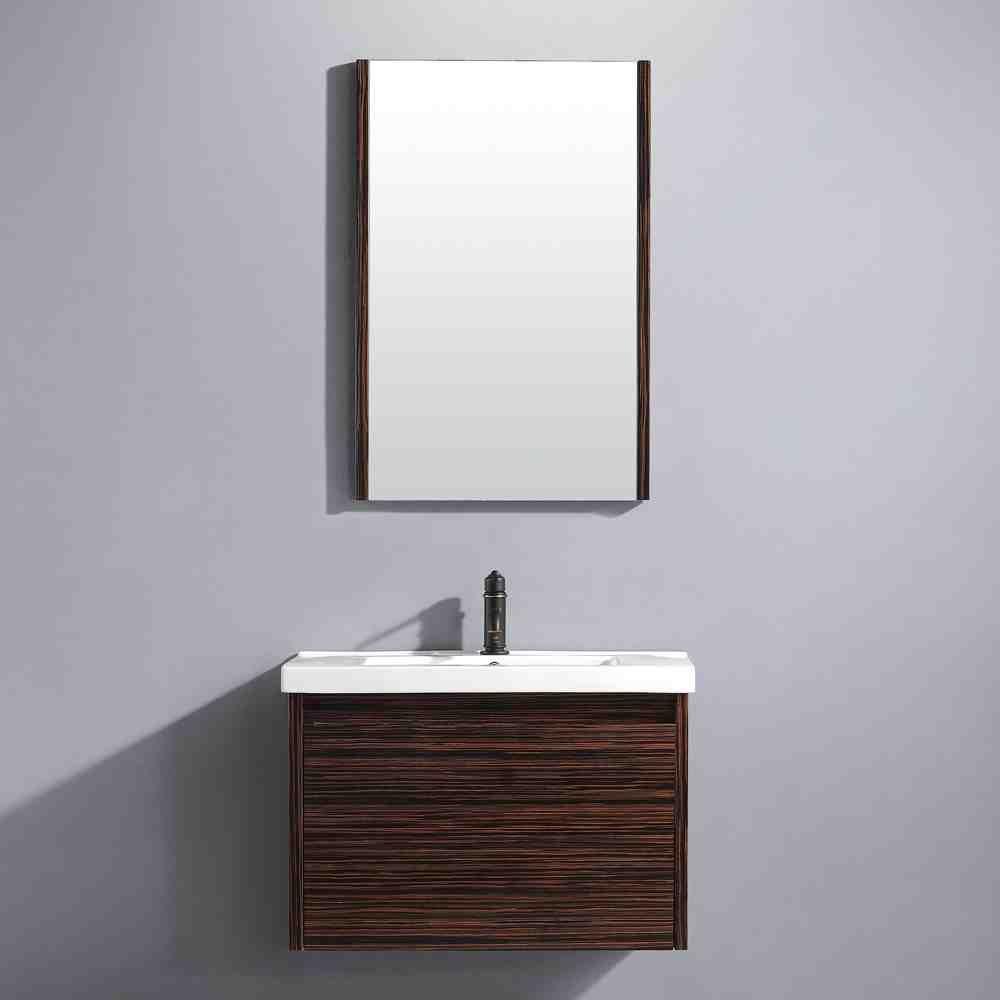 Bathroom Vanity Mirror Cabinet | Bathroom Mirror Cabinets ...