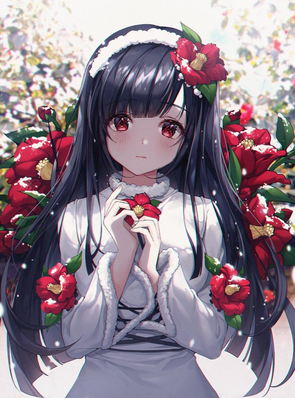 主页 / Twitter en 2020 (con imágenes) Arte de anime, Chica
