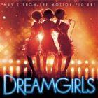 Dream Girls OST