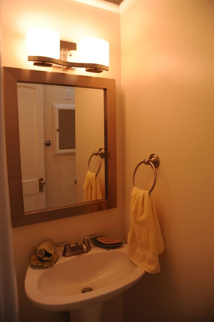 Standard Height For Towel Bars And Other Bathroom Hardware Towel