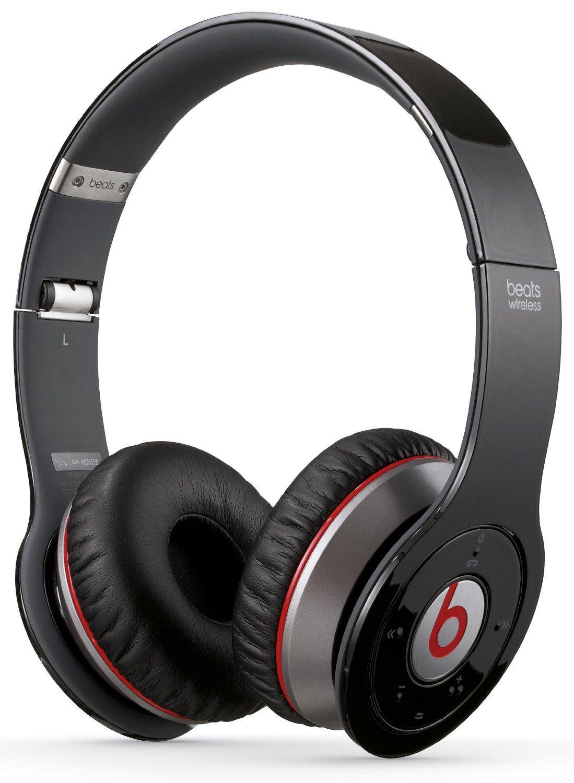 Beats Wireless On Ear Headphone Black Electronics Http Www