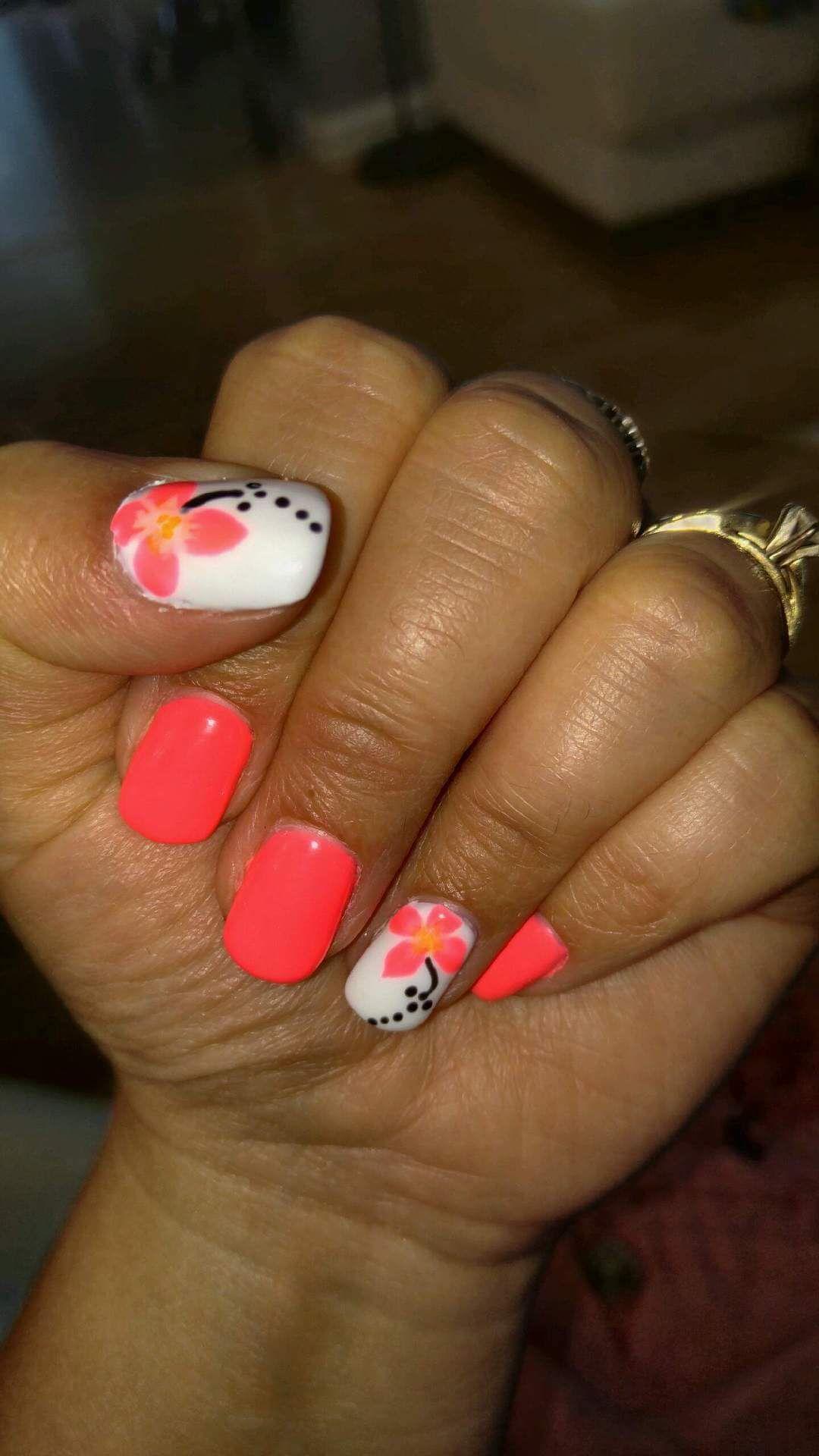 pretty gel nails u summer nails trends nail designs