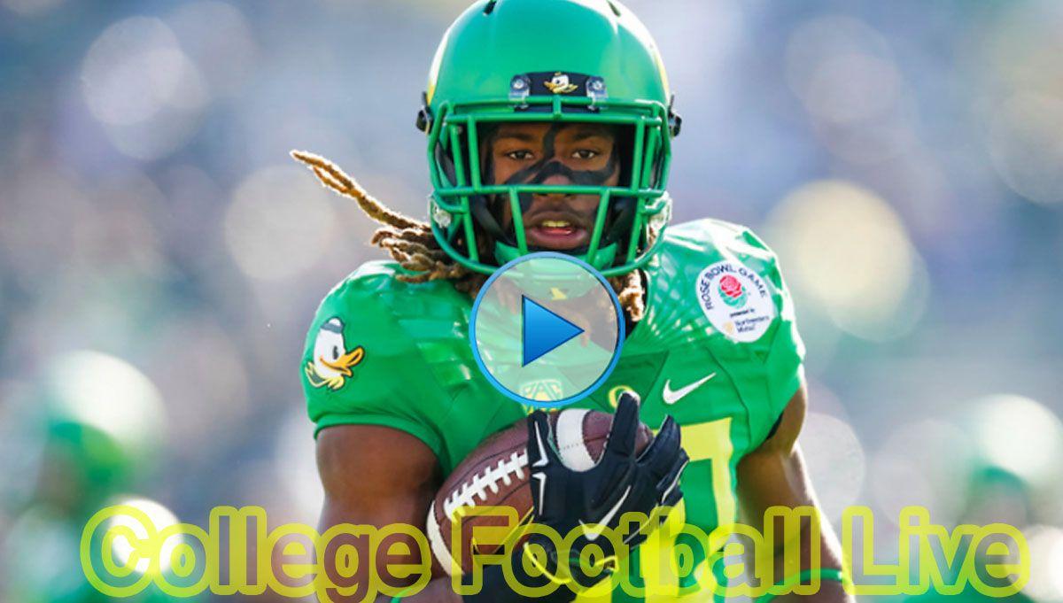 Ut Martin Vs Tennessee Tech Live Stream Ncaa College Football