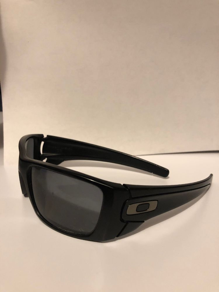 4897bdc685 Oakley Fuel Cell Polished Black Warm Polarized  fashion  clothing  shoes   accessories  mensaccessories  sunglassessunglassesaccessories (ebay link)