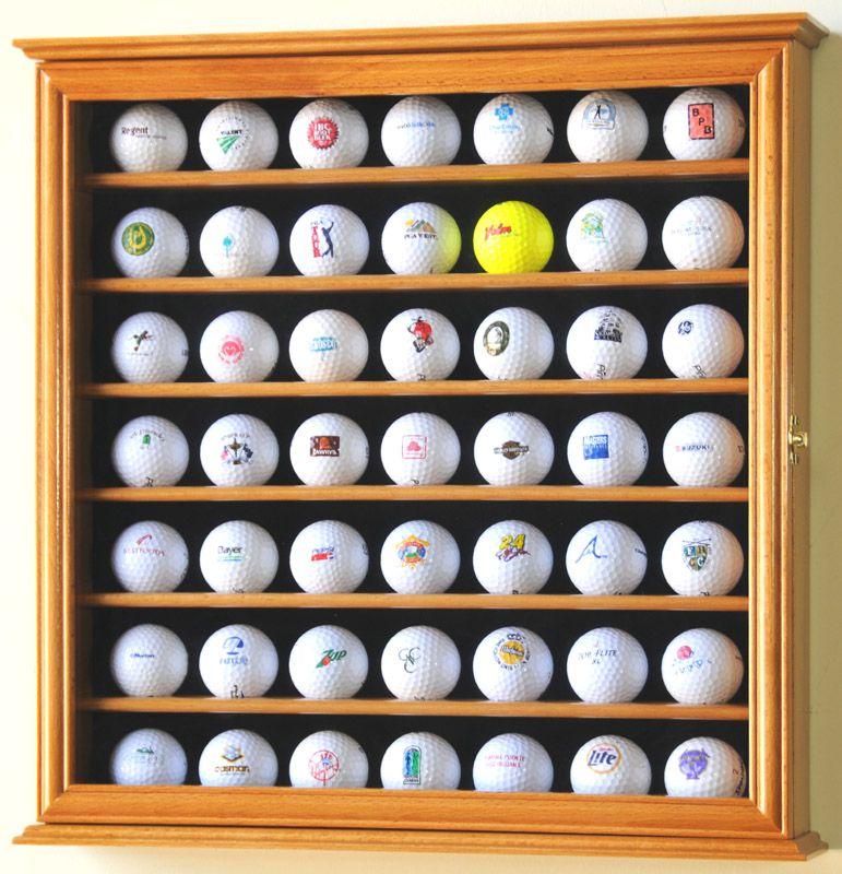 Golf Balls | Amazon.com: Golf