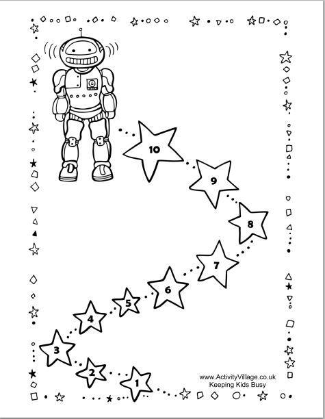 Free Sunshine Reward Chart For Behavior Management Behavior By – Blank Reward Chart