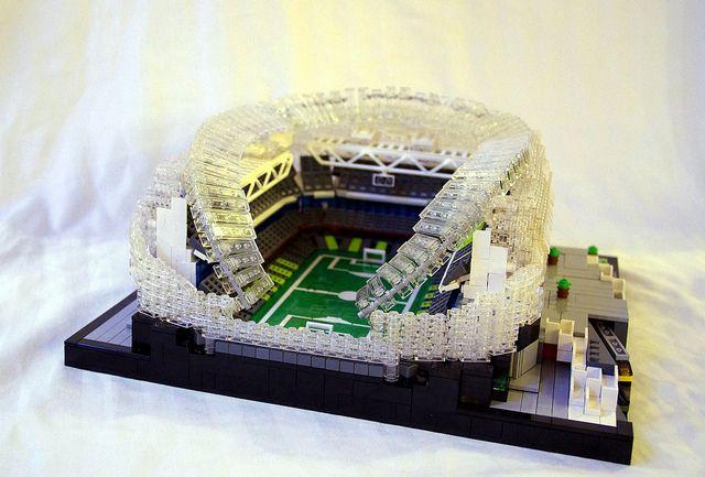 Aviva Stadium | Flickr - Photo Sharing!