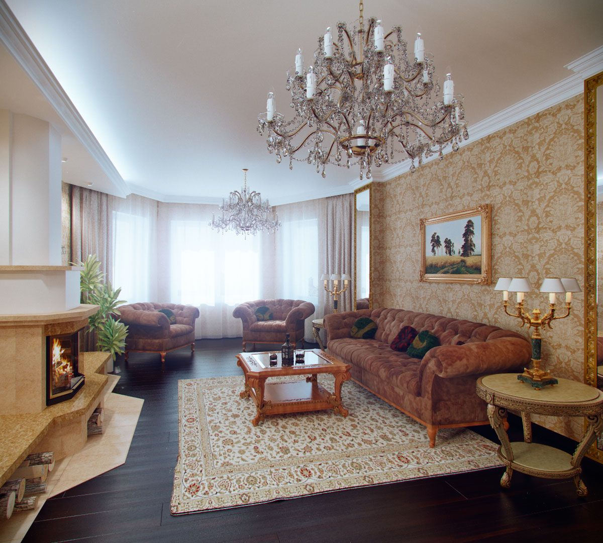 Bohemian Style Living Room Ideas Bohemian Style Living Room Bohemian Style Living Room E Living Room Wall Designs Elle Decor Living Room Vintage Living Room