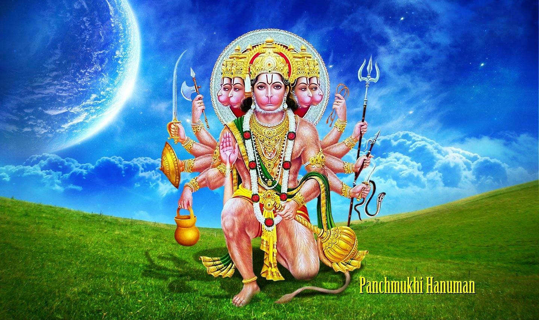 Download Hanuman Hd Wallpaper Download Gallery Hanuman Photos Hanuman Wallpaper Hanuman Hanuman hd wallpapers download