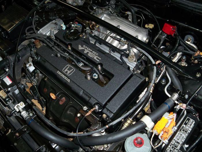 Top 10 Best Honda Engine Swaps Listly List Engine Swap Honda Engineering