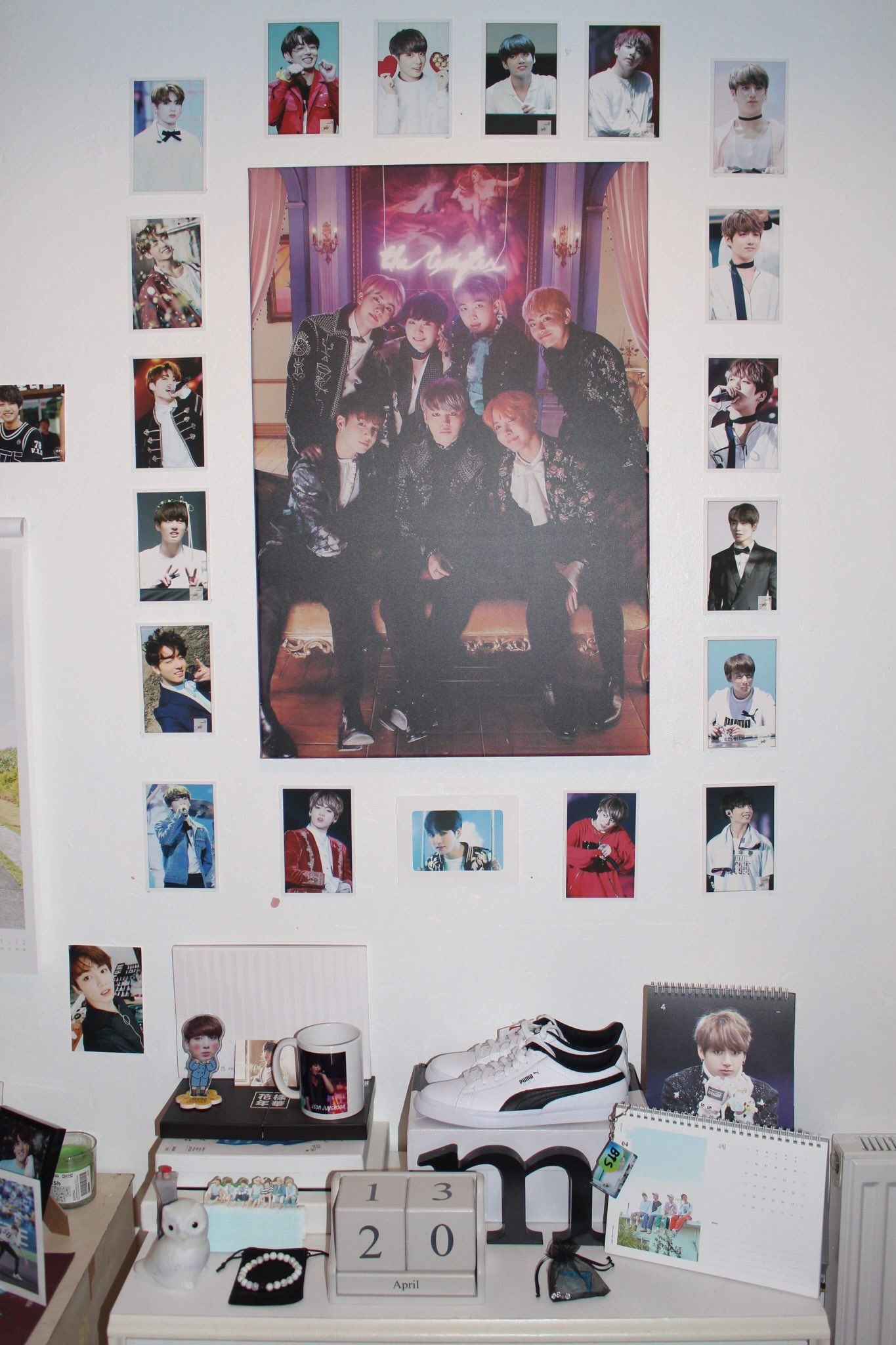 pinterest ─ bagmilk | Комнаты мечты, Оформление комнат ... on Room Decor Ideas De Cuartos Aesthetic id=28647