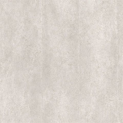 Plaster Stucco Texture Beige Wallpaper In 2019 Plaster