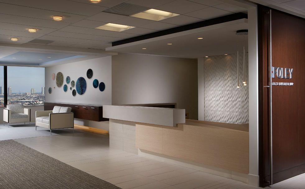 Bildergebnis F 252 R Interior Design Hospital Reception