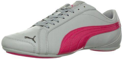 Puma #Zumba #Shoes - Janine Dance