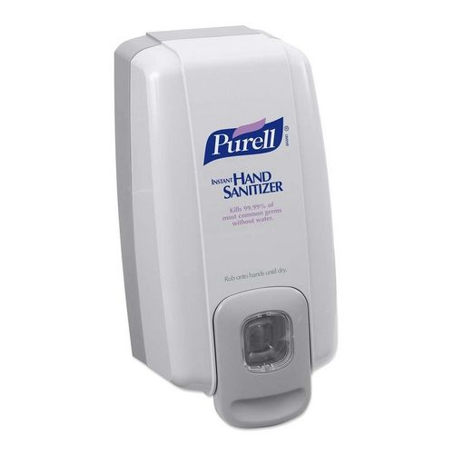 Pin By Ceci On Cope Clean Hand Sanitizer Dispenser Hand