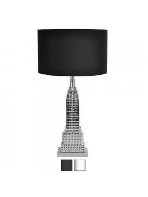 Browse our extensive range of table lamps and desk lamps find this pin and more on new york style lighting