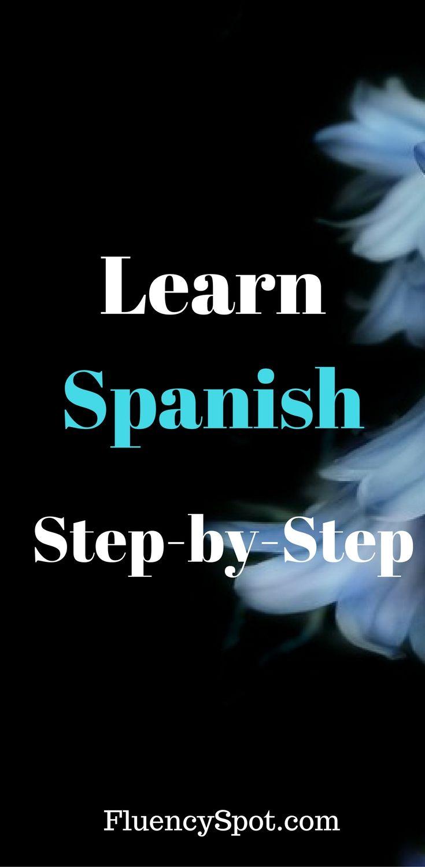 Spanish Games for Kids - Study Spanish Free Online