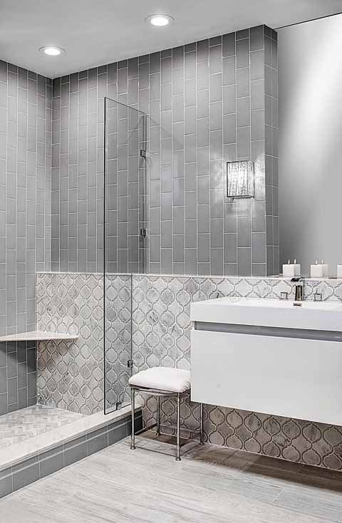 fronda perla faux wood tile - Google Search - Fronda Perla Faux Wood Tile - Google Search Ideas For The House