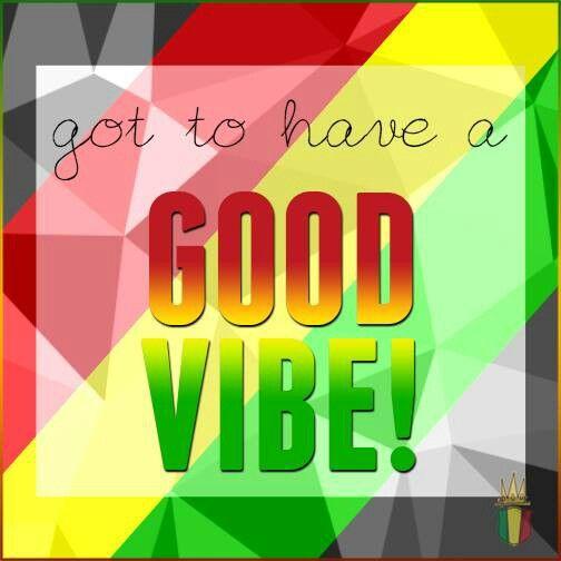 Pin By Emj 3124 On Rasta... Reggae
