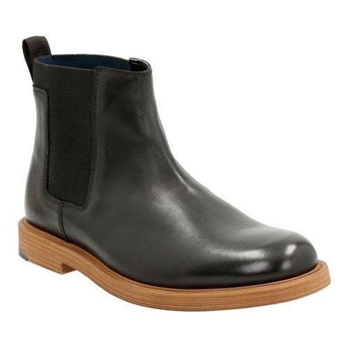 Discount Fashion men clarks feren top ankle boots