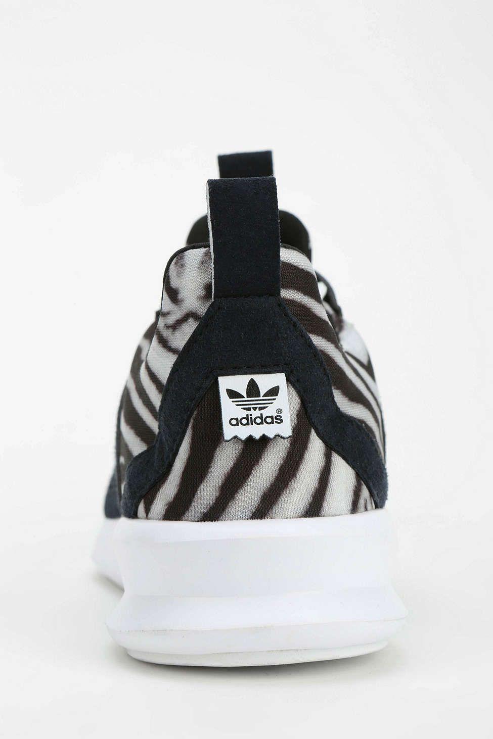 best website 6654d 2e8c9 Adidas sneakers adidas