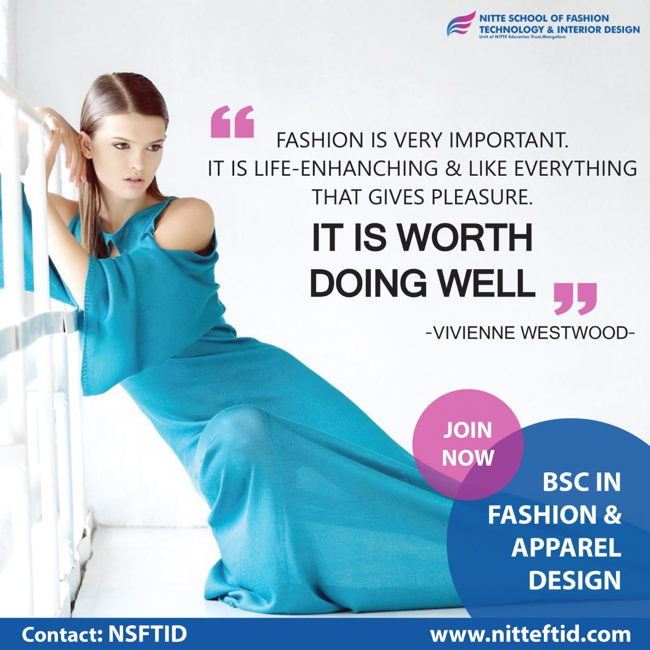 Pin By Fashion On Best Fashion Design And Interior Design Colleges In Bangalore Apparel Design Interior Design Colleges Fashion Design
