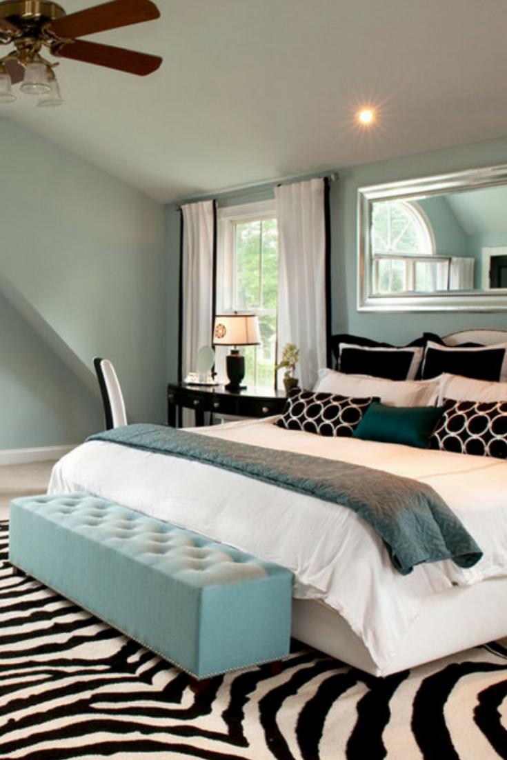 9 Simple Master Bedroom Furniture Upgrade Ideas | Bedroom Ideas ...