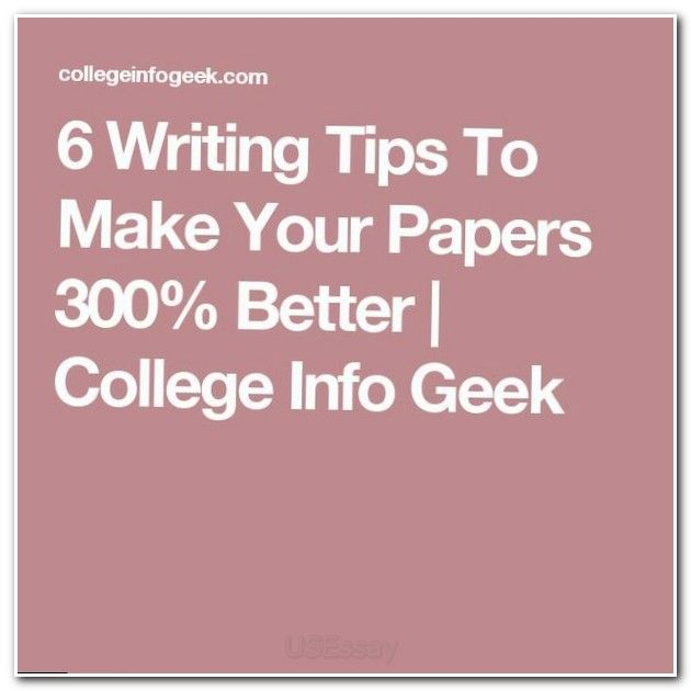essay #essaytips topic for education essay, my skills essay, poetry