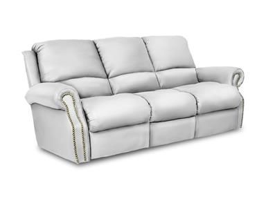 Shop For Broyhill Geneva Power Reclining Sofa , And Other Living Room At Andreas  Furniture Company In Sugar Creek, OH. All Upholstery Pieces Are Wrapped.