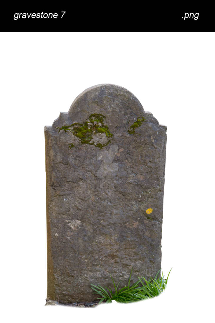 Gravestone Png Image Gravestone Png The Graveyard Book