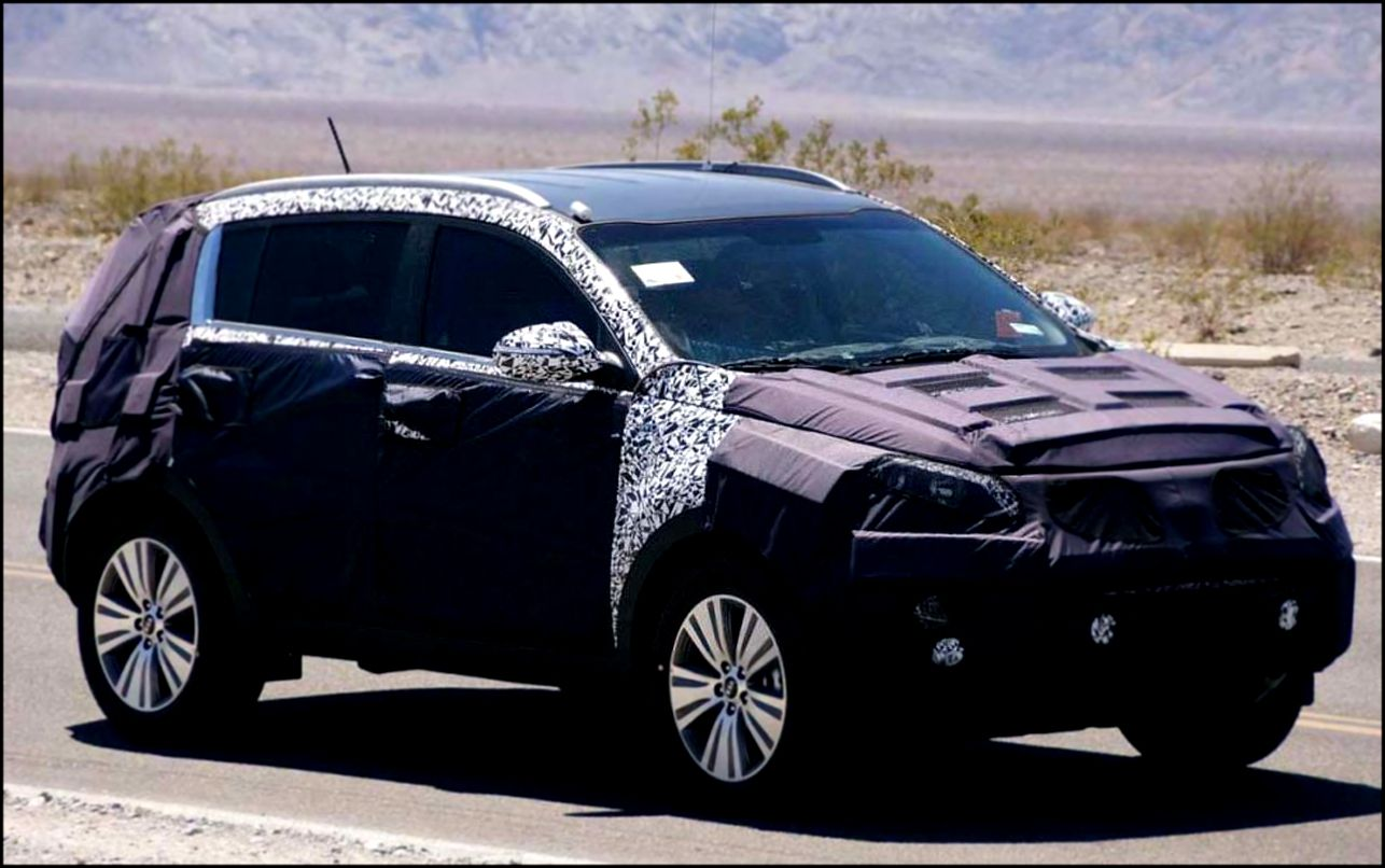 Long Ride Car InvolveYourSenses InvolveCarPerfume www