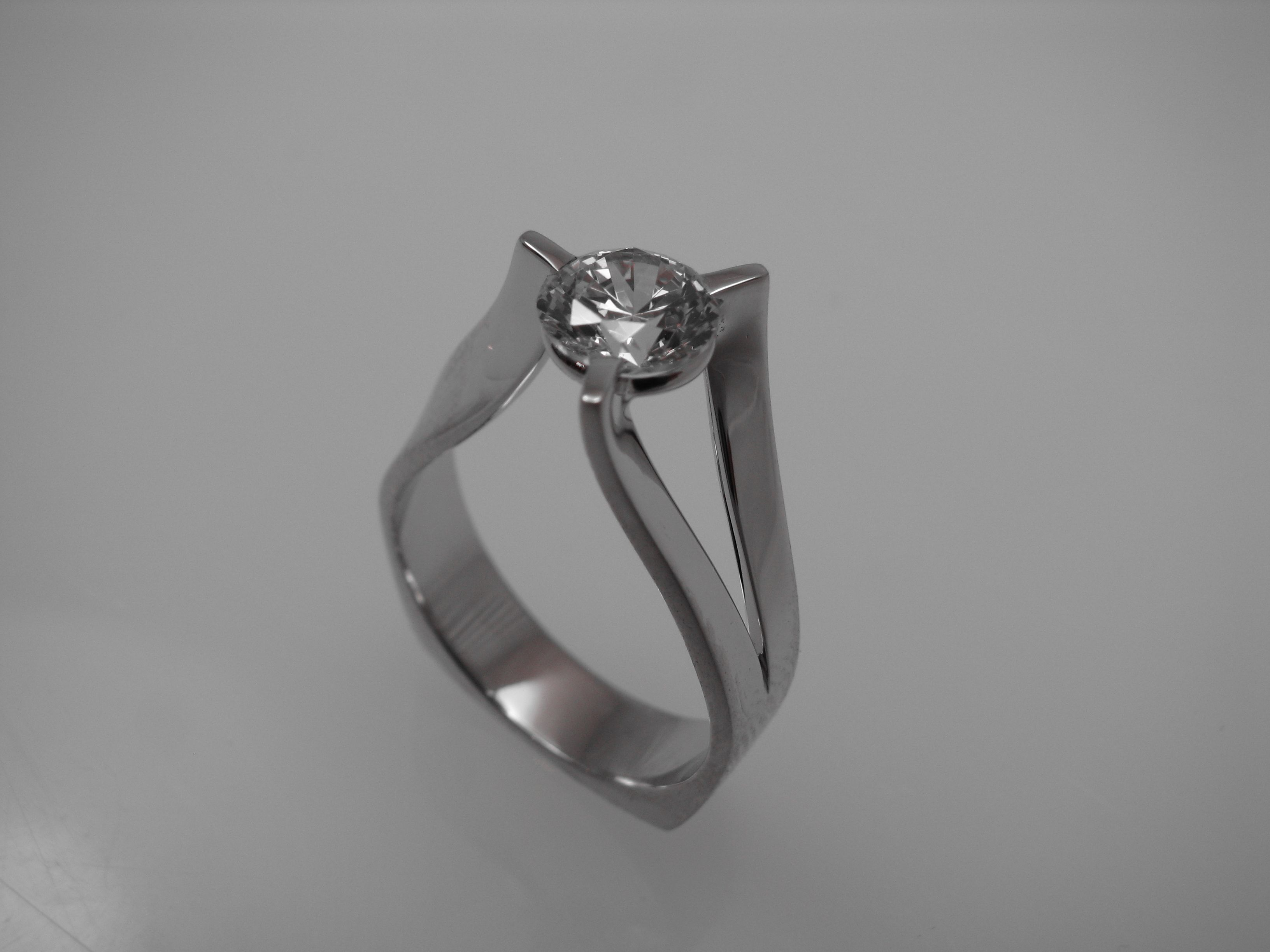 color i is and to a cz choosing colorless thinking about one vs this hope my cloudy diamond if ring helps but an some topic post comparision of