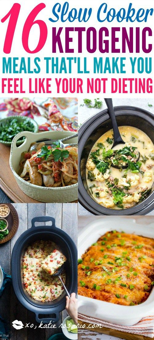 slow cooker cookbook the set and forget low carb diet healthy meal using your slow cooker crock pot