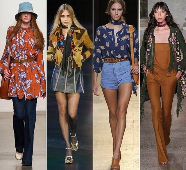 02a5e1530 New post on the blog and its all about THE 70's!!! #fashion #topshop  #newlook #foverer21 #lfw #blogging #blogger #blog #blogpost #trends  #trending #trendy # ...