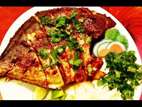 Super tasty pomfret fish fry masala pomfret fry recipe video super tasty pomfret fish fry masala pomfret fry recipe video youtube forumfinder