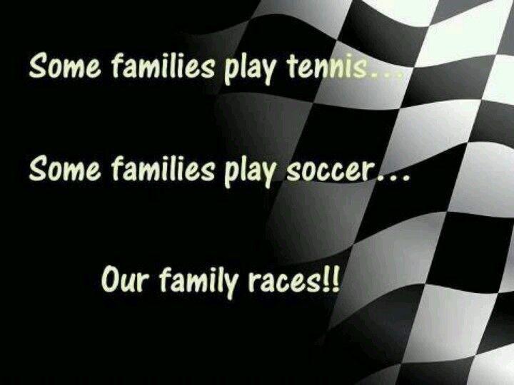 racingmom #racingfamily #LaneyRacers! #racing
