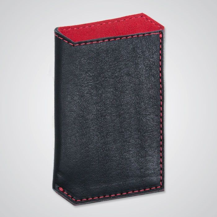 It\'s a wallet! It\'s a business card holder! It\'s the Hex Card Wallet ...