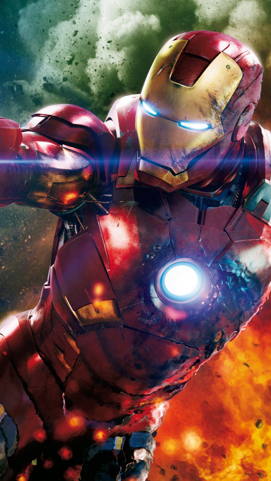 Ironman Https T Co Hfrdfpengx Iron Man Wallpaper Avengers Wallpaper Marvel Iron Man