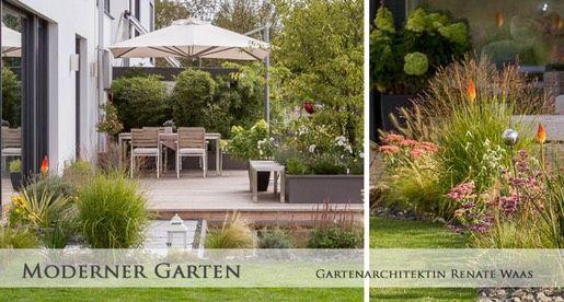 gartengestaltung muenchen garden outdoor furniture