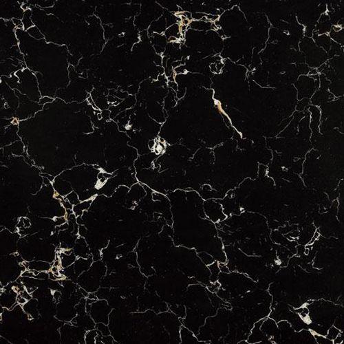 黑金花是大理石_素材分享 | Stone masonry, Marble design