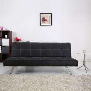 Sofa cama niza-Sodimac.com
