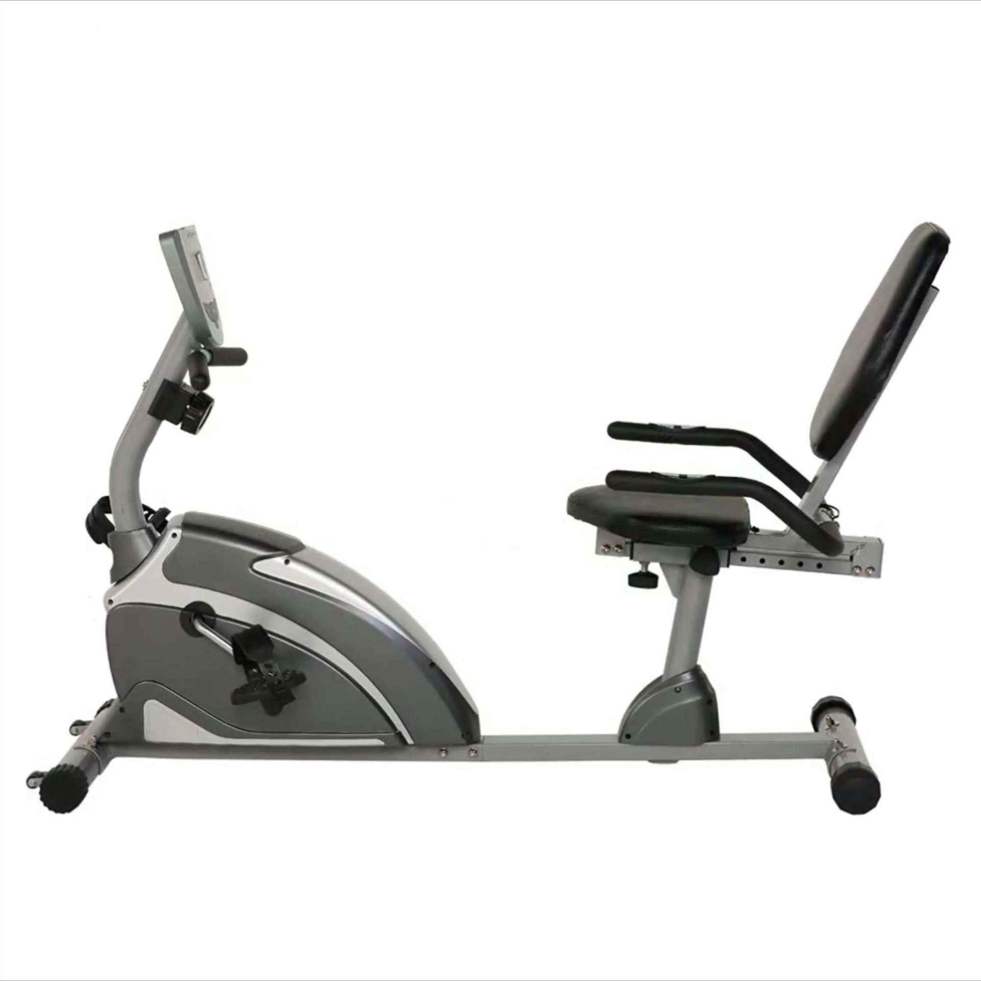 Nordictrack Gx 4 7 Reviews Marcy Exercise Stamina Magnetic