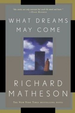 Download what dreams may come online free pdf epub mobi ebooks download what dreams may come online free pdf epub mobi ebooks booksrfree fandeluxe Images