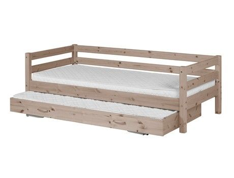 Best Single Bed Classic Bed Slats Kid Beds Pull Out Bed 640 x 480