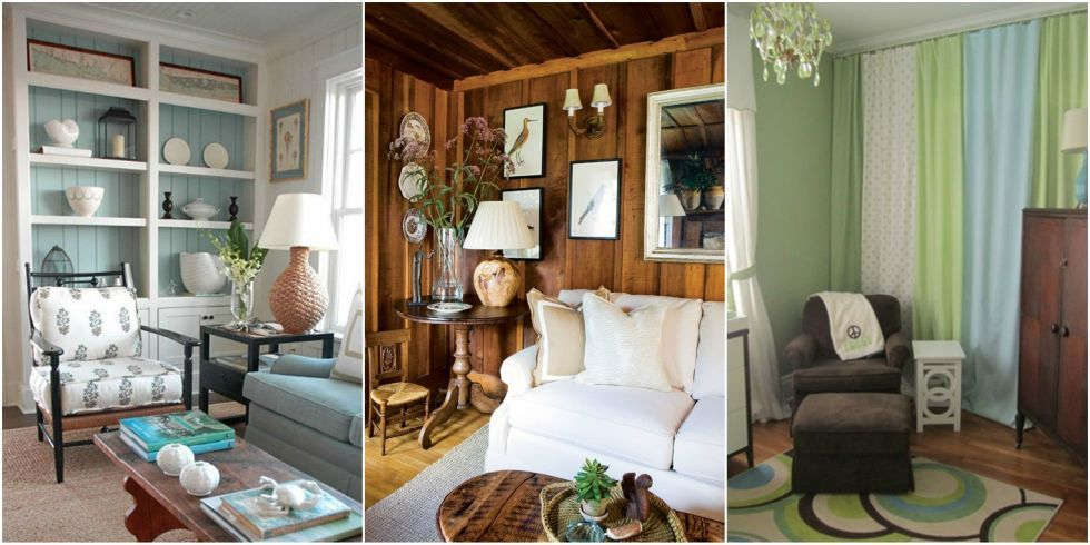 Diy Ideas To Elevate The Wood Paneling In Your Home