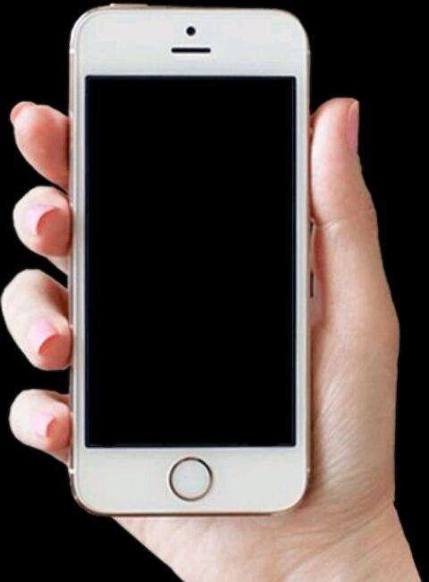 World Recursos - Mãos, celulares e câmeras (1)   covers ...